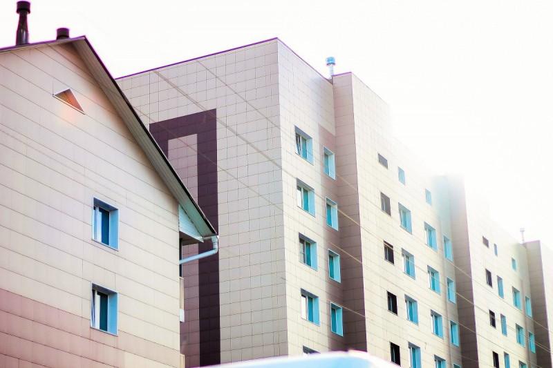 Проблемы перевода недвижимости из жилого фонда