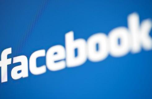 Facebook жалуется на возросшее число запросов со стороны госорганов