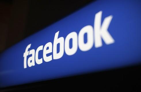 Facebook хочет покорить Россию