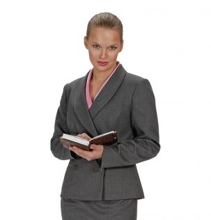 Корпоративная одежда – лицо современной и успешной компании