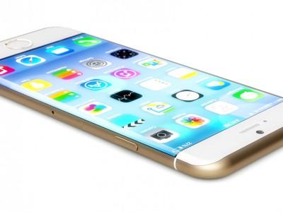 Дефицит iPhone 6 в России