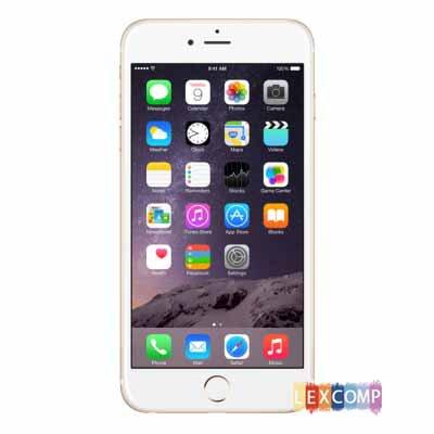 Apple поднимет цены на новые iPhone