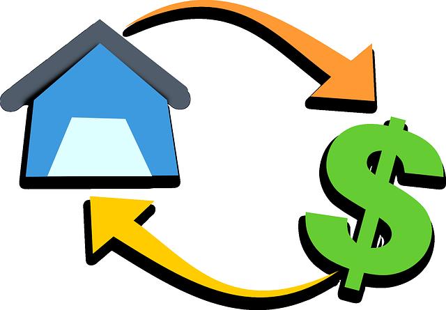 Досрочное погашение кредита – всегда ли это законно?
