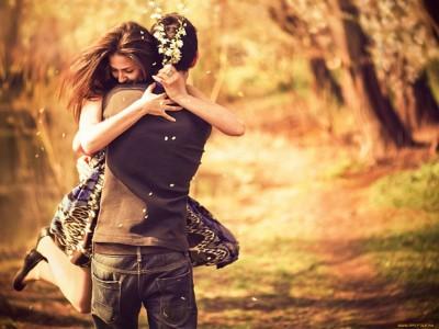 Гормон любви притупляет страх