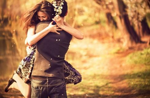Гормон любви спасет человечество от страха