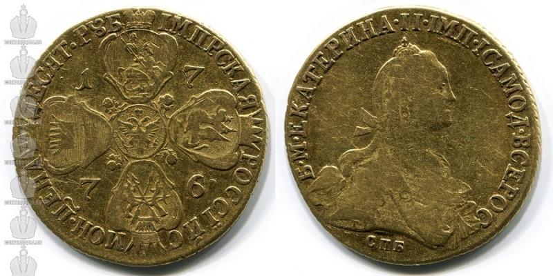 Основы нумизматики: понятие и уход за монетами
