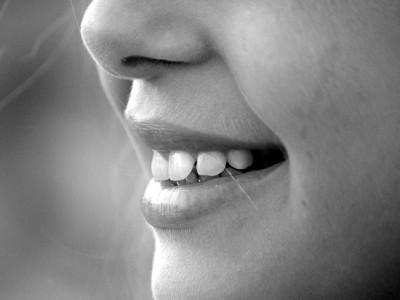 Здоровый нос
