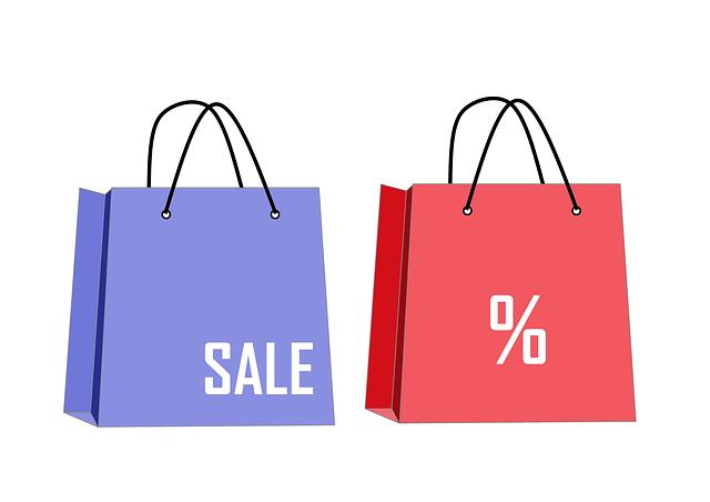 Почему покупки в интернете выгоднее?