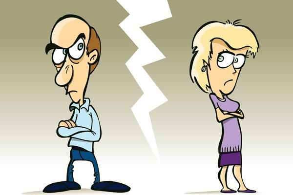 Сделайте догадки фактами: проверьте супружескую верность