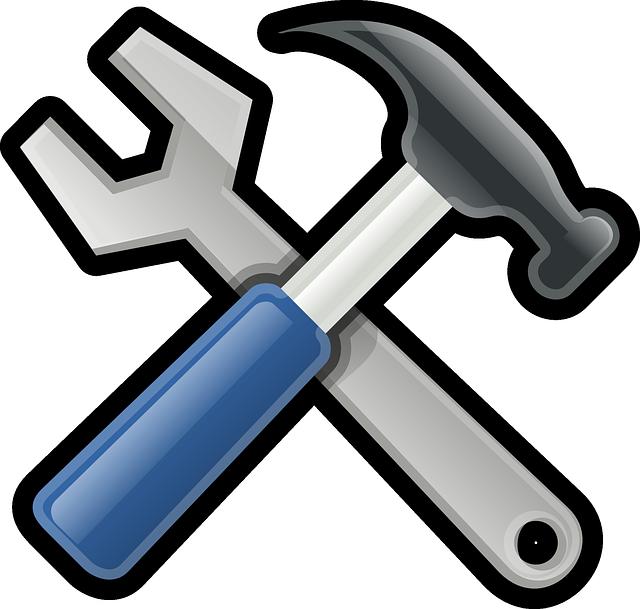 Советы по правильному демонтажу смесителя