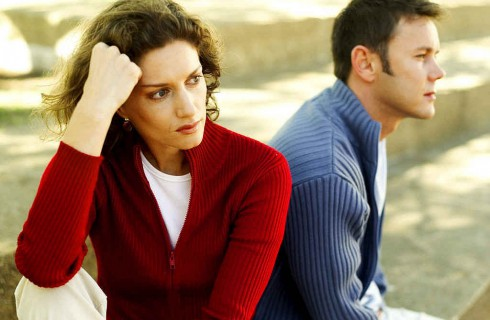 Ученые определили настоящую причину разводов большинства семейных пар