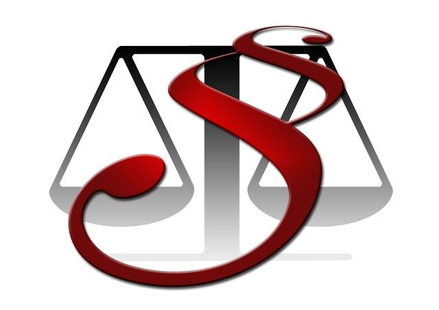 Работа арбитражного адвоката