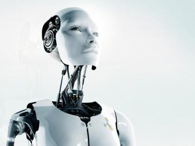 Тест «Лавлейс 2.0»  протестирует роботов