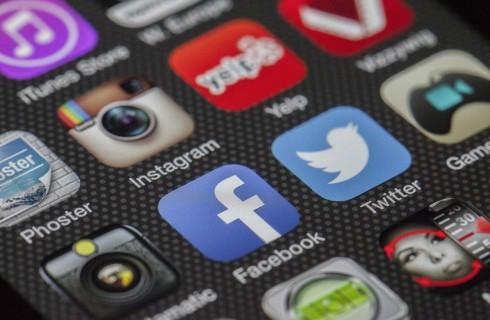 Социальные сети врут исследователям