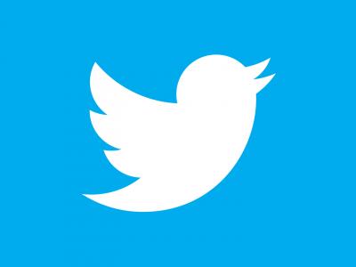 Увеличить длину твита планируют в Twitter