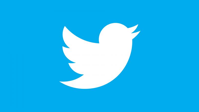 Twitter планирует увеличить длину твита