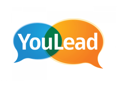 YouLead — ежегодный форум молодых лидеров