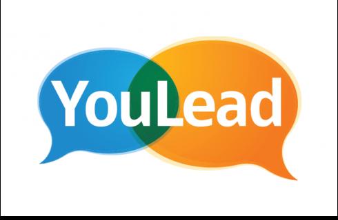 V ежегодный форум молодых лидеров YouLead