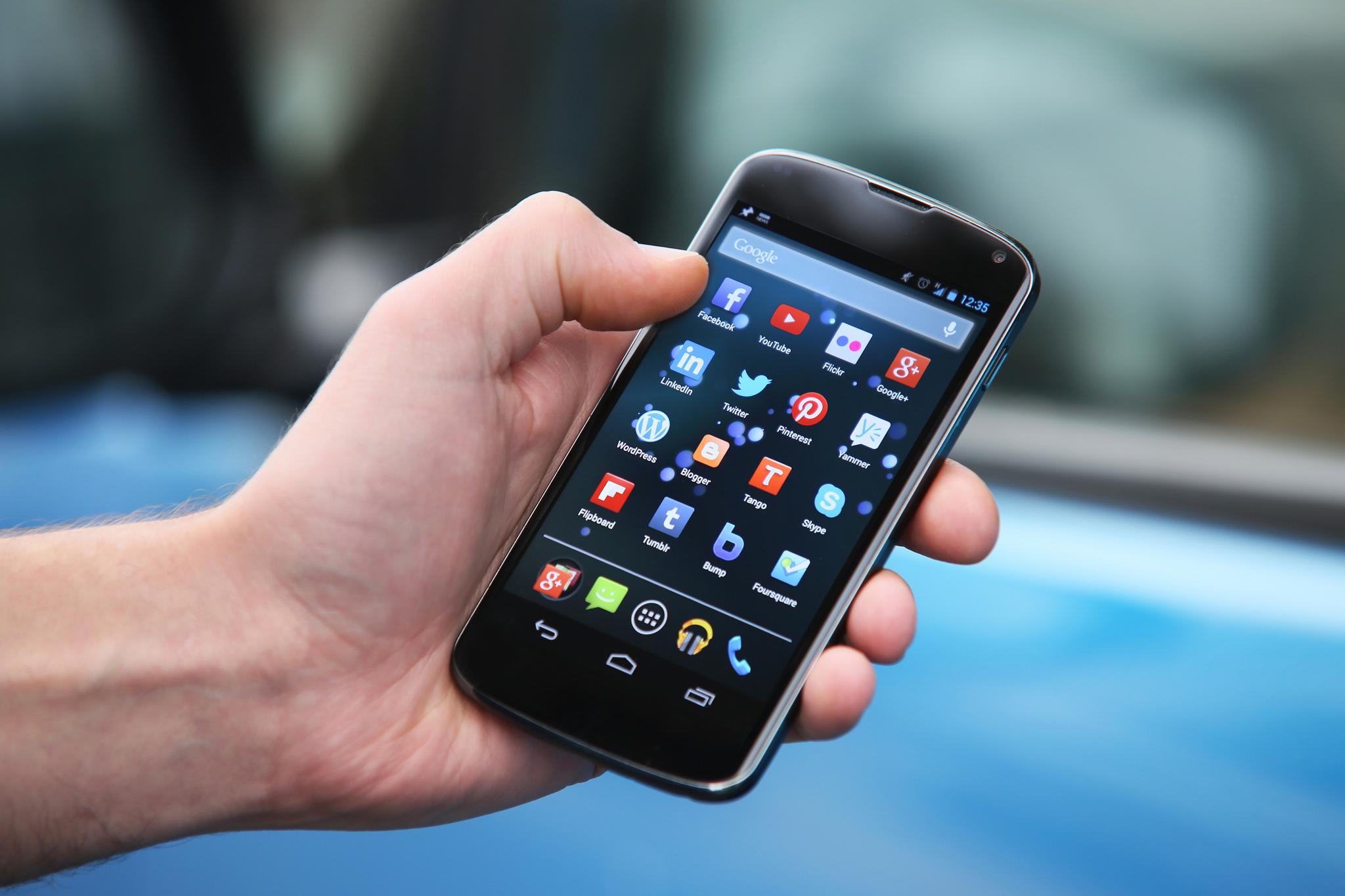 Секс приложение для мобильного 8 фотография