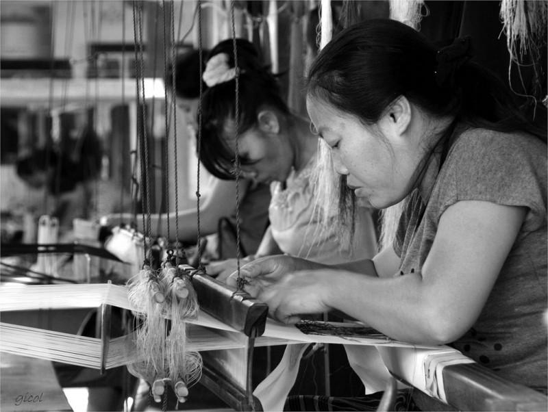 МОТ раскрыла секреты заработных плат