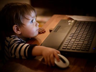 Вес малыша при рождении влияет на умственное развитие