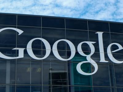 Google News закроют