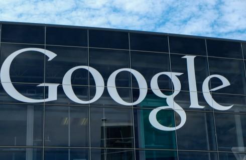 Google завершает свою работу
