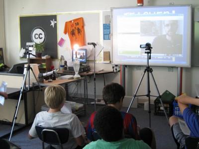 Skype с переводчиком: общение по Skype во время урока
