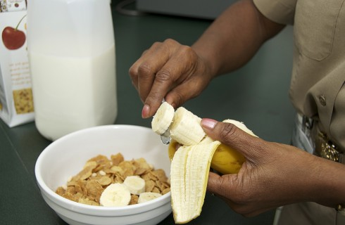 5 мифов о метаболизме