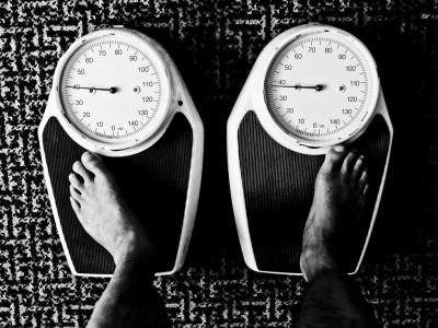 Сбросить вес может каждый