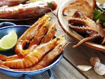 Правила для ресторанов помогут аллергикам