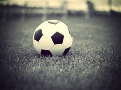 Футбольные ролики будет монтировать компьютер