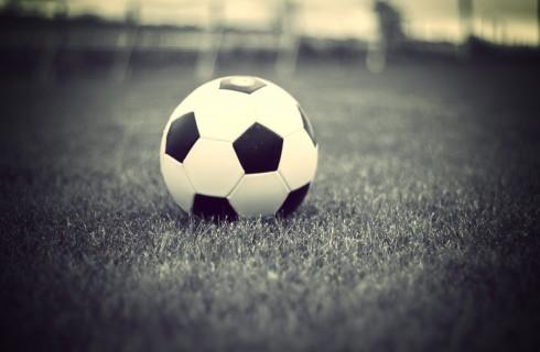 Футбол станет ярче