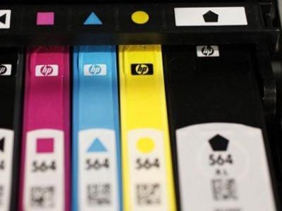 Многоразовая бумага для принтера уже изобретена