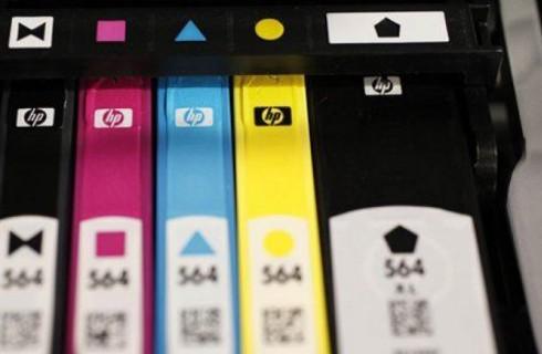 Ученые изобрели многоразовую бумагу