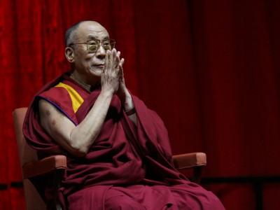 Приемник Далай-ламы может не появится