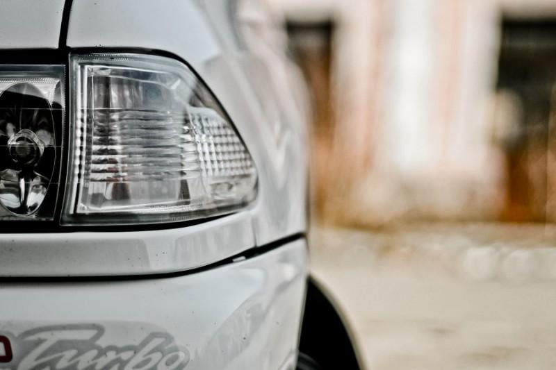 Б/у автомобили пользуются популярностью на авторынке