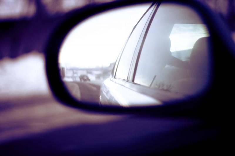 Как подобрать автозапчасти?