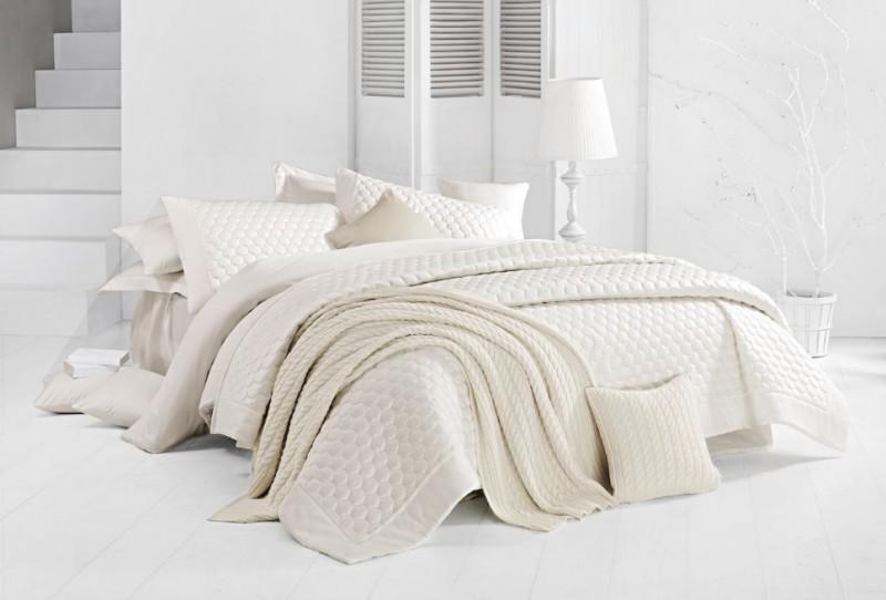 Предновогодний интернет-шопинг: покупаем постельное белье