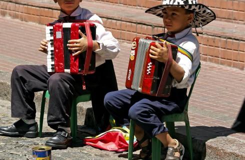 Неожиданная польза от музыкальной подготовки