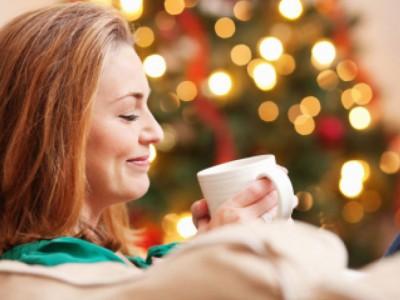 Не заболеть на новогодние праздники