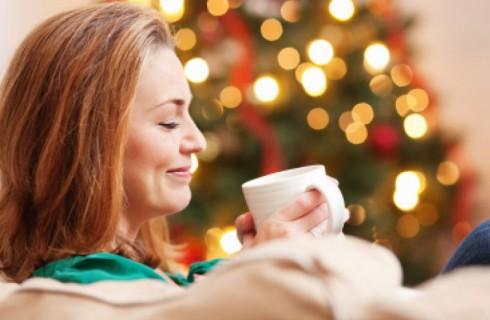 5 способов не разболеться на праздники