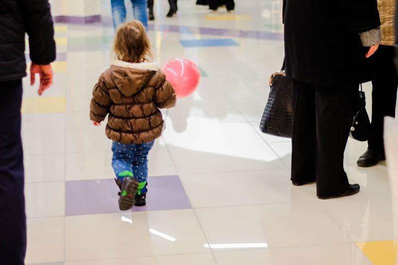 Проблемы взаимоотношений в молодых семьях