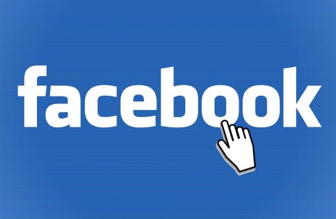 Facebook запустил новые функции