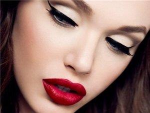 Тонкости создания макияжа для фотосессии