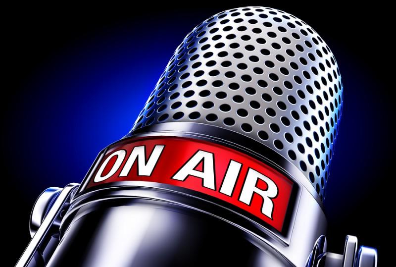 Особенности, виды, преимущества радиорекламы