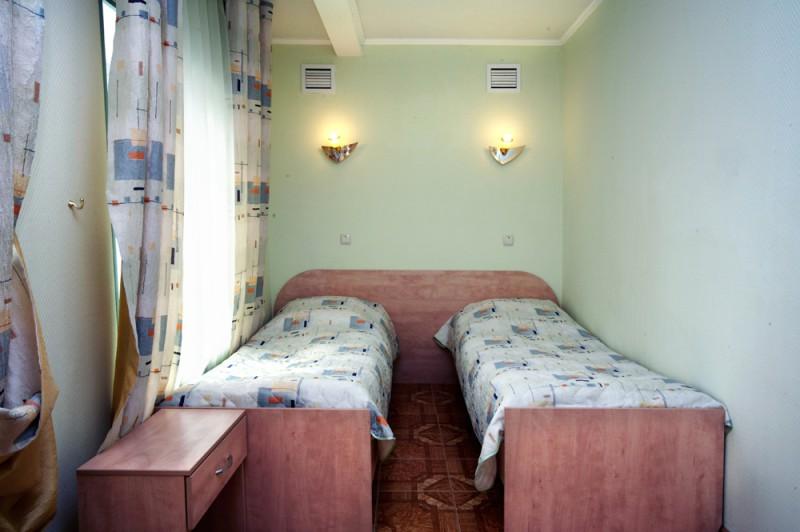 Что выбрать для аренды в Москве: гостиницу или квартиру?