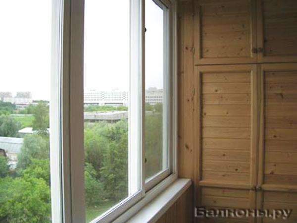 Как превратить балкон в нечто большее?