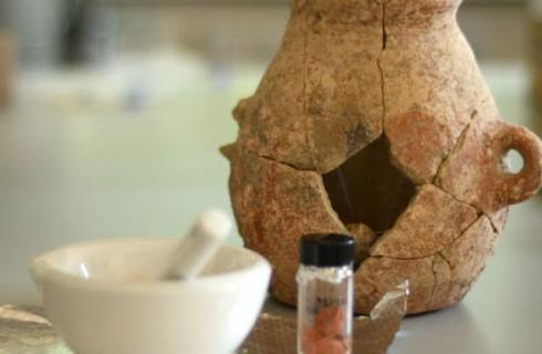 Ученые сделали невероятное октрытие в Израиле