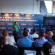 Открыта продажа билетов на MATE Expo 2015